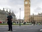 """London: """"Policija je upozorila premijerku, ali nije im vjerovala"""""""