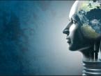 Hoće li Google naše mozgove učiniti nevažnima?
