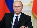 Putin optužio Washington da stvara i podržava teroriste