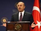 Turska odbila njemački plan o sigurnosnoj zoni u Siriji