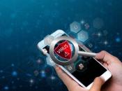 Stručnjaci otkrili kako je moguće hakirati svaki Android