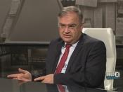 Ivanić gostovao u Nu2: Sarajevo mora prihvatiti činjenicu da postoji Republika Srpska