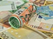 Opet nigdje Turske: Austrija najveći ulagač