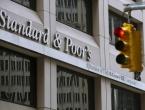 S&P podigao rejting Hrvatske na 'BB+', izgledi stabilni
