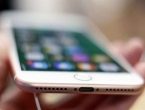 Koliko stvarno košta proizvodnja novog iPhonea