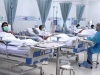Tajlandski dječaci i trener idući tjedan izlaze iz bolnice