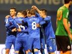 Ususret privatizaciji: Dinamo procijenjen na 210 milijuna kuna