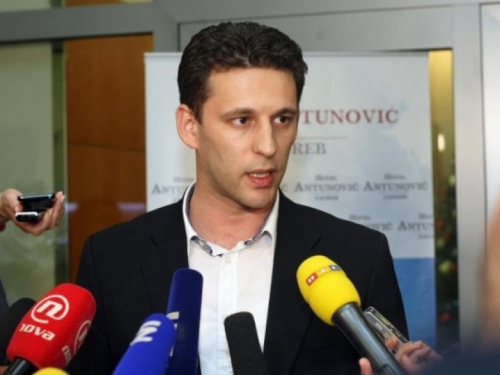Odgovor na Milanovićevu ponudu stigao brzo