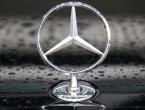 Mercedes i LG rade na usavršavanju tehnologije u automobilima