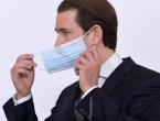 """Kurz upozorio na """"jeftine testove za koronavirus"""" koji se koriste na Balkanu"""