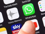 Dostupan WhatsApp za poslovne korisnike
