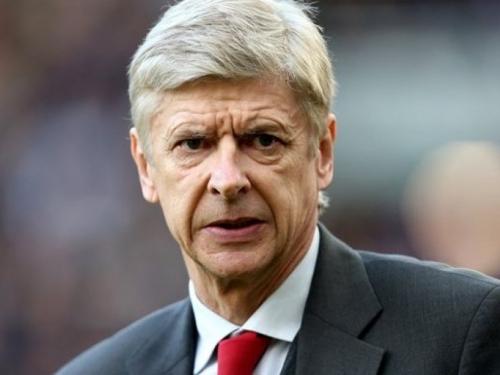 Wenger kupuje pojačanja za 115 milijuna funti