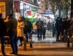 Njemački policijski sindikat pozvao ljude da ne prijavljuju previše susjede
