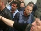 Makedonija: Lider Alijanse za Albance bori se za život