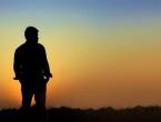 Usamljenost negativno utječe na zdravlje