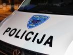 Imoćanin i Posušanin uhićeni zbog prijevoza migranata