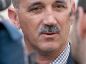 Haag odbio Valentinu Ćoriću u izdržanu kaznu ubrojiti dane koje je proveo u bolnici