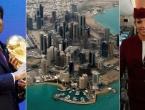 Superbogata država izolirana, posljedice bi mogle biti strašne
