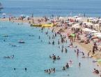 Europarlamentarac Hrvatskoj: 'Turizam vam možda propadne'
