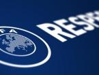 UEFA svakom savezu isplaćuje po 4.3 milijuna eura
