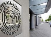 BiH bi mogla ostati bez novca od MMF-a