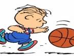 """HKK """"Rama"""" organizira """"Školu košarke"""" na Uzdolu"""