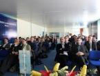 """Konferencija """"Razvojem softvera do razvoja regije"""" na SIT-u 2014."""
