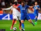 Juventus nadomak finala