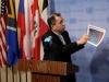 Iranski veleposlanik o SAD-u: Ne možete pričati s nekim tko prijeti i zastrašuje