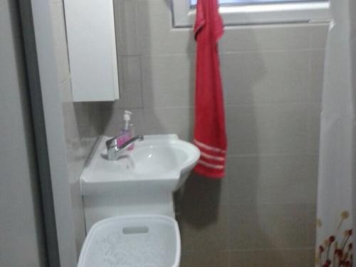 Završena akcija izgradnje kupatila za Marka Stojanovića