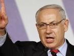 Netanyahu: Palestina neće biti država dok sam ja premijer