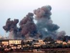 Tisuće Sirijaca vraćaju se u razoreni Idlib