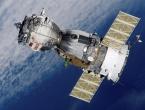Rusija u orbitu poslala rekordna 72 satelita