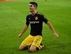 Bundesliga se divi klincu koji je odbio hrvatski dres