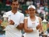 Hercegovac s Tajvankom osvojio naslov na Wimbledonu