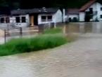 Poplave i dalje prijete BiH, u Banjoj Luci proglašeno izvanredno stanje