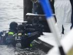Austrija: Nakon kofera s ostacima žene, na dnu jezera pronađeno još jedno tijelo