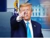 Trump smijenio dvoje ljudi i prijetio WHO-u