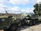 Rusija potpisala ugovor s Turskom o opskrbi projektilima S-400
