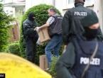Njemački parlament usvojio strožije mjere koje olakšavaju deportaciju migranata