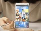 Samsung pokreće novu društvenu mrežu