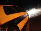 Kod Konjica motocikl naletio na pješaka: Konjičanin preminuo u Mostaru