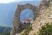 HPD Rama: Uspon na Hajdučka vrata