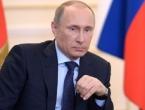 Putin: Svi napori da se stvori unipolarni svijet su propali