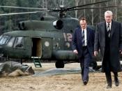 Pohvale i kritike na račun 'Černobila'
