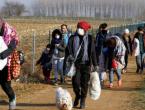 Novi migrantski val: Austrija najavila da će ih sve zaustaviti
