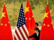 Amerika upozorava Kinu zbog zakona o nacionalnoj sigurnosti