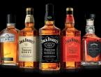 Vlasnik Jack Daniel'sa u problemima zbog europskih carina