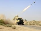 Iračka vojska osvojila zadnje veće uporište džihadista u zemlji