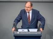Službeno: Schmidt kandidat za Inzkovog nasljednika